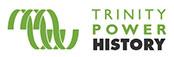 Trinity Power History