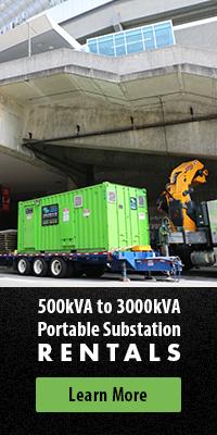 200x400 Substation Banner