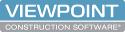 Viewpoint MEP