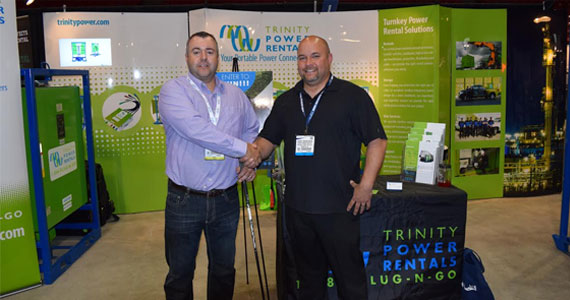 global-petroleum-show-trinity-booth