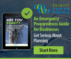 Emergency Preparedness Ebook