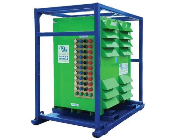 Low Voltage Isolation Transformers